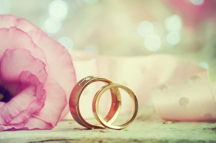 4 leta poroke Pozdravi