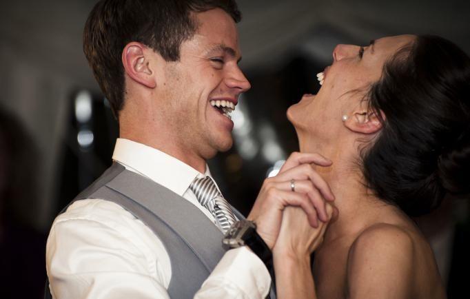 4 leta poroke kakšno poroko