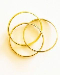 Poligamus - to je kako? Kdo so, veliko ljudi?