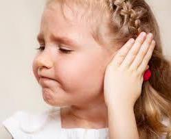 adenoiditis pri otrocih s simptomi in zdravljenjem