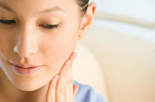 zdravljenje s temporomandibularnim artritisom artritisa