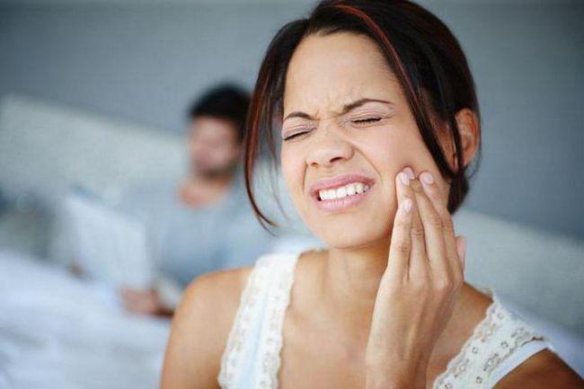 arterozni artritis temporomandibularni sklep