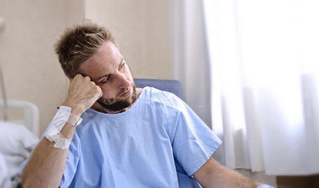 Zdravljenje Behcetove bolezni
