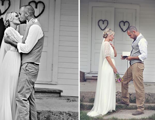 Kaj naj dam za poročno bombaž in kako čestitam?