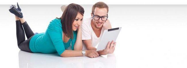 Что и как продает интернет магазин Vasko.ru – отзывы покупателей