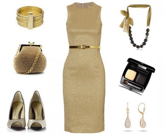 Kaj nositi za poroko