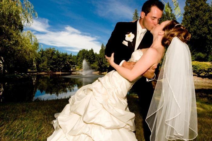 Kaj kupujejo pri pripravi na poroko? Koristni nasveti za organizacijo počitnic