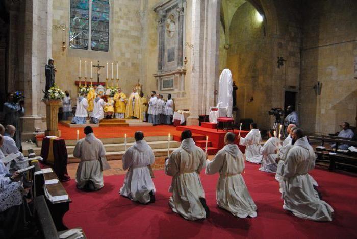 verski obred