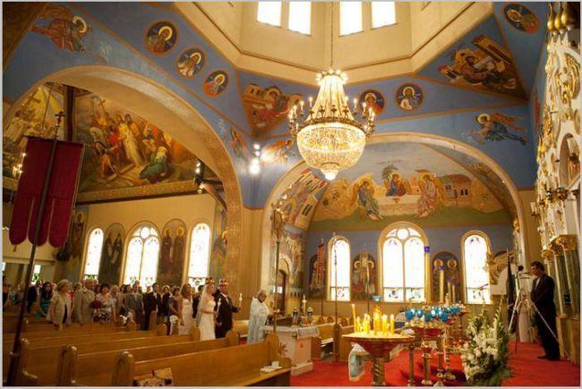 koliko je poroka v cerkvi