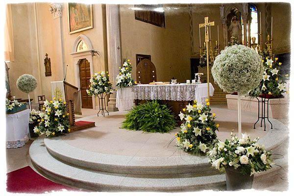 obredna poroka v pravoslavni Cerkvi