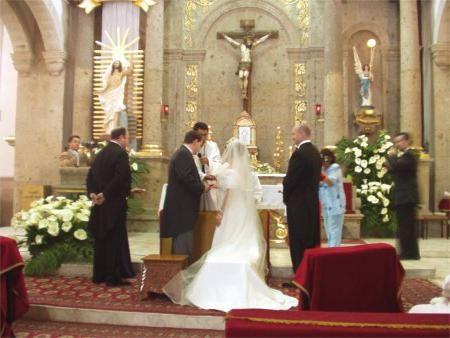 poroka v pravoslavni Cerkvi