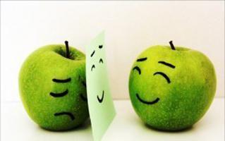 višja čustva so