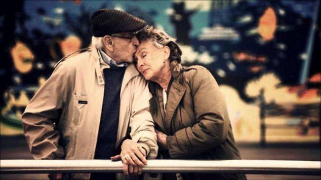citate o ljubezni in odnosih