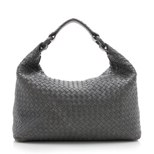 Ženska torba: opis modelov, tipov in fotografij