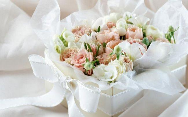poročne obletnice po letih