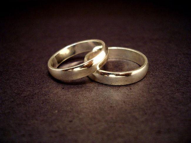 pomen poročnih obletnic