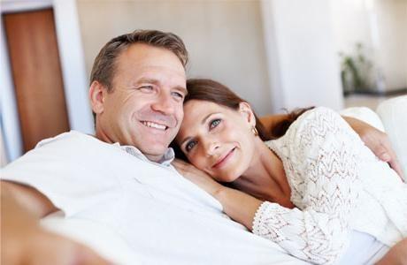 kako razumeti odnos moških