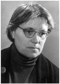 Tatyana Alexandrova