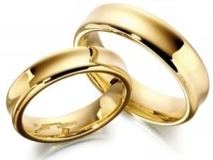 Potrebuješ poroko?