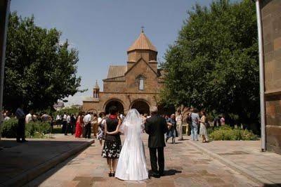 Yezidi poroke