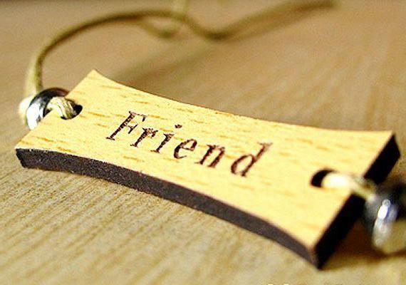 fraze o bivših prijateljih
