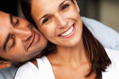 Kje iskati ženo in dober mož?
