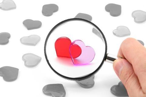 Kje najti in kako izpolniti svojo ljubezen?