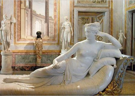 Kjer je prvič postal erotični muzej
