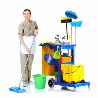 Čiščenje družbe splošno čiščenje