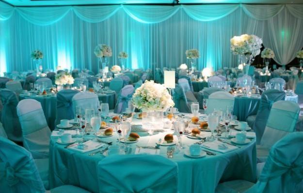 kakšen slog pripravi poroko