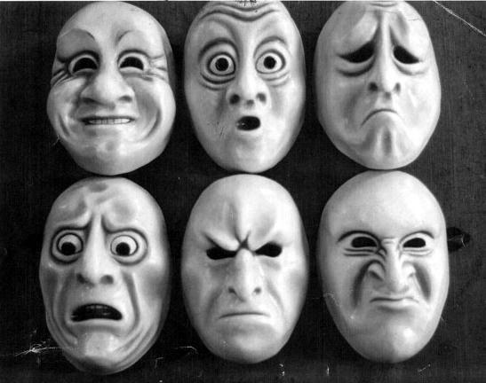čustva ljudi