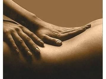 Kako narediti masažo Lingam doma?