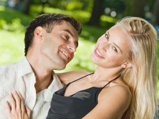 Kako flertovati z dekletom? Praktični nasveti in priporočila