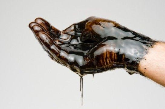 Kako in kaj naj izpere kurilno olje iz oblačil doma? Učinkoviti načini in povratne informacije