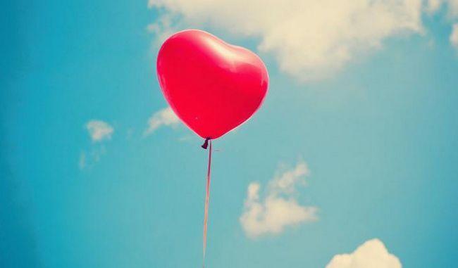 razlika med ljubeznijo in ljubeznijo