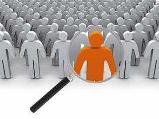 Kako najti osebo na internetu? Glavne možnosti
