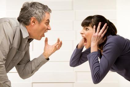 Kako se naučiti obvladovati svoja čustva in jih razumeti