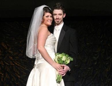 Kaj je druga obletnica poroke?