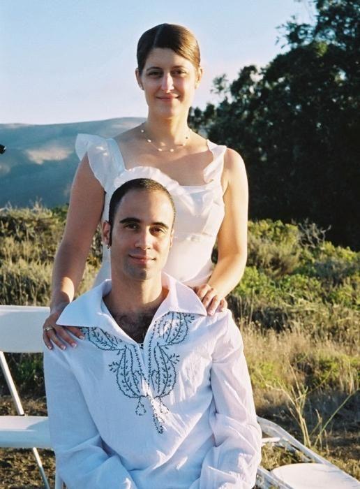 Kot je omenjeno poročno bombaž: možnosti in tradicije