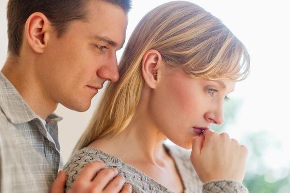 Kako preživeti vrzel s svojo ljubljeno