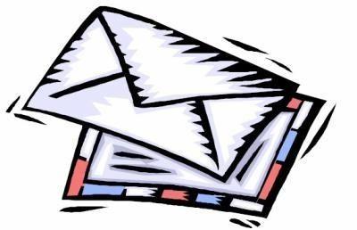 Kako e-poštne storitve pomagajo vašemu podjetju na internetu