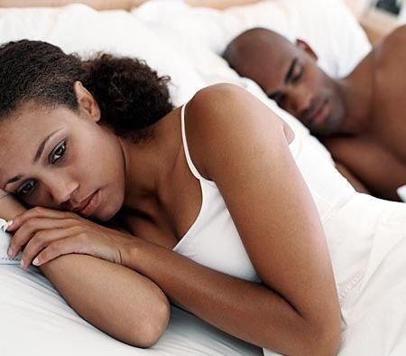 Kako razumeti, kaj vas je spremenil vaš mož? Kaj storiti glede tega?