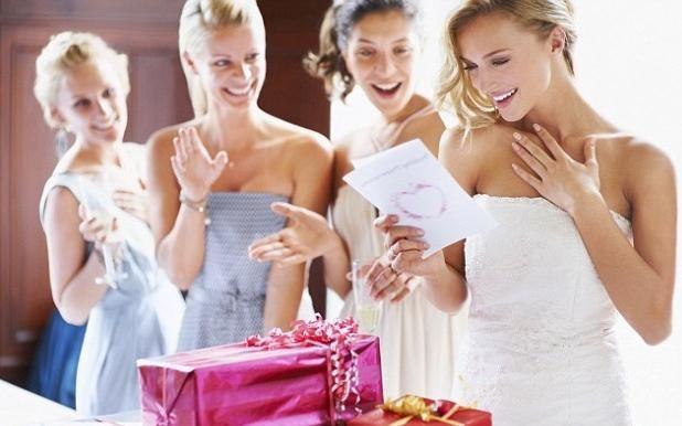 Kako narediti darilo za poroko s svojimi rokami?