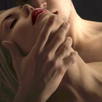 Kako zadovoljiti svojega moža v postelji?