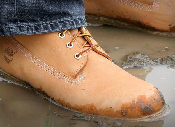 Как ухаживать за обувью из нубука в домашних условиях: особенности, рекомендации и способы