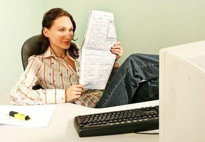 Kako najti promet nekoga drugega spletnega mesta - nekaj nasvetov