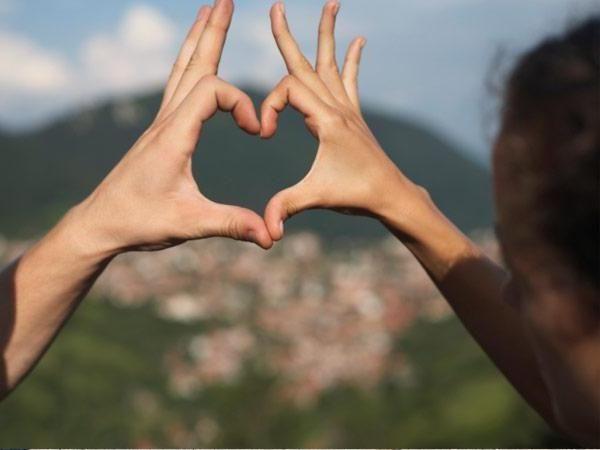 misli pametnih ljudi o ljubezni
