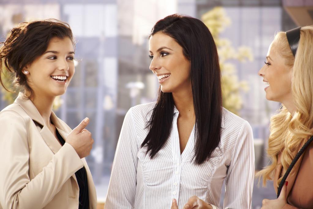 Pohvale prijatelju: kako in kdaj povedati