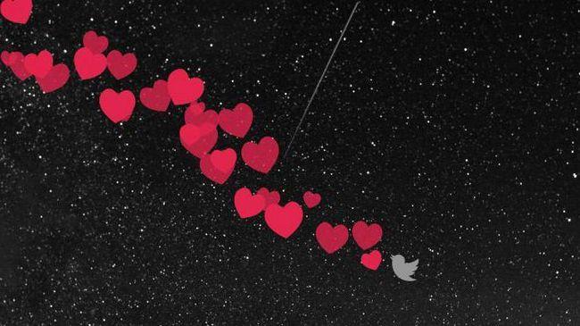 kratki statusi o ljubezni