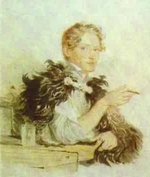 kratek povzetek Puškinove eugene onegin
